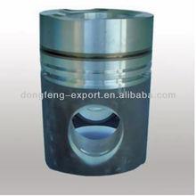 High Quality Nissan ZD30 diesel engine piston