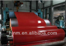 good quality COLOUR COATED steel coil for Household Appliance Shell