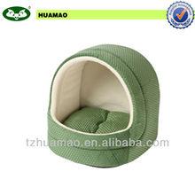 pet house/pet bed