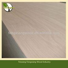 poplar core 18mm pencil cedar marine plywood