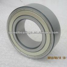 3316-ZTN home appliance Bearing Manufacture WZA Angular contact ball bearing