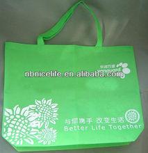 2013 hot sale cooler shopping bag