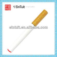 2013 84mm mini pink e-cigarette 200 puffs disposable e cigarette