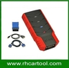 X-VCI XVCI Ford VCM IDS V78 X VCI Ford,Mazda,Jaguar & Lad Rover diagnostic tool with best price