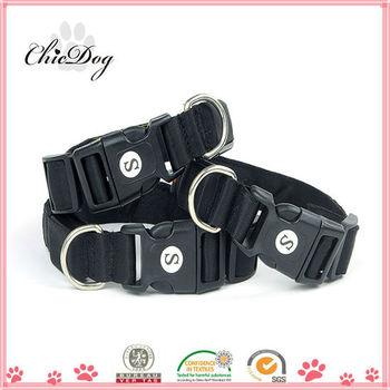 2013 new design wholesale waterproof dog shock collars for sale