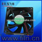solar fan ventilation ventilation fan axial ventilating fan