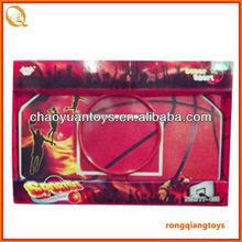 Popular children basketball board set SP3207777-408