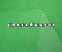 420D polyester oxford waterproof tent fabric