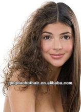 Grade AAAAA 2013 Most Popular Brazilian Hair