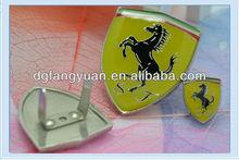 abs name badge name badge car badge names
