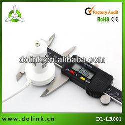 9v 2a car charger