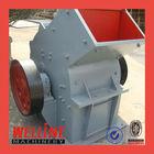 Welline Small tin can crusher machine