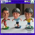 Esportes plástico figura dolls; esportes plástico figuras de pessoas; mini plástico esportes figura brinquedos