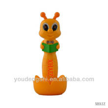 <XHAIZ>wholesale cheap digital quran speaking pen and children learning math,culture,english reading pen
