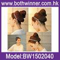 роза волос фотографии группы bw008