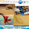 Grass/straw grinding machine/Widely used grass straw cutting corn milling machine 0086-13838527397