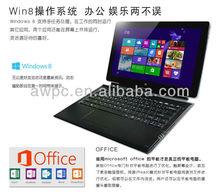 11.6 inch Windows 8 tablet Intel i3 3227U dual core 1.9 GHZ 4GB RAM 32GB SSD dual camera bluetooth tablet windows 8, win8 tablet