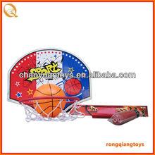 Popular children basketball board set SP3207777-420