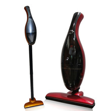 High Performance 2 in 1 Hand & Stick Vacuum Cleaner ( Hand Vac - Stick Vacuum ) - Kirby Vacuum