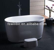 hot-saling massage bathtub in foshan