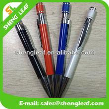 Special design metal ball pen