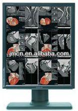 radiational Medical monitor /medical display