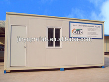 mobile accommodation container units, consulting rooms, laboratories, classrooms, offices, kitchens, ablutions, mining camps