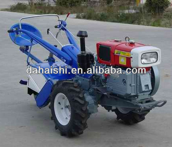 used tractors second hand tractor