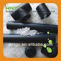 Polietileno de alta calidad de los neumáticos agrícolas/agr neumáticos/de neumáticos