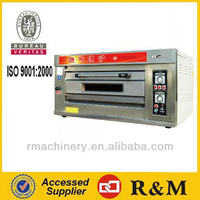 Baking Recipes Chimney Cakes Oven,Gas Machine For Cake And Bakes