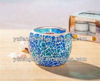 lantern mosaic tile,mosaic lantern