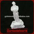 O avançado resumo escultura moddrn/moderna abstrata escultura/escultura decorativa moderna
