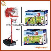 Popular children Vertical basketball stands set SP3207777-434