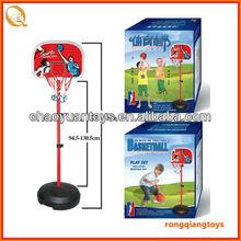 Popular children Vertical basketball stands set SP3207777-435