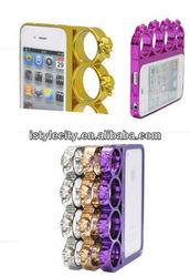 Unique design cheap mobile phone cases