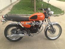 200cc pocket bike