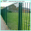 Metal fencing& fence designs and garden railings(sales2@china-metal-fence.com)