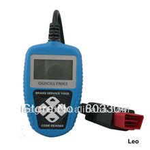 special automatic diagnostic machine Vehicle ECU Diagnostic Tool EPB Tool EP31