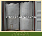 South America Calcium Lignosulfonate MG-3 MG-3F as Far Infrared Ceramic Powder