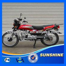 2013 Super 150CC Cheap New Motorcycle (SX100-7)
