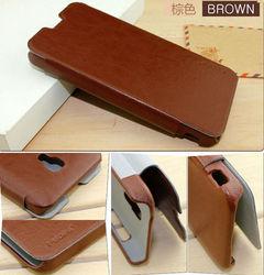 galaxy s4 mini leather case