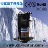 copeland rotary compressor