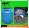 Water Based White Glue For PVC Film