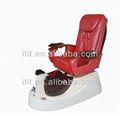 Silla de pedicura, Silla spa, Pedicura manicura muebles AK-2051