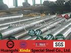 ASTM S5 Tool Steel