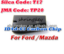 ID 4D-63 (T7) Chip For Ford/Mazda JMA TP20