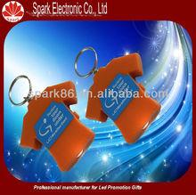 innovative key holder