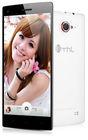 THL W11 2GB RAM 32GB ROM Smartphone,THL W11+ Mobile Phone