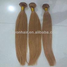 Sexy and fashional cheap Virgin hair weaving nets