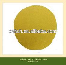 Guangzhou Calcium Lignosulphonate MG-2 as Calcium Sulfate Fertilizer